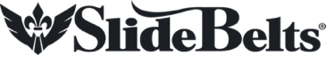 SlideBelts Logo