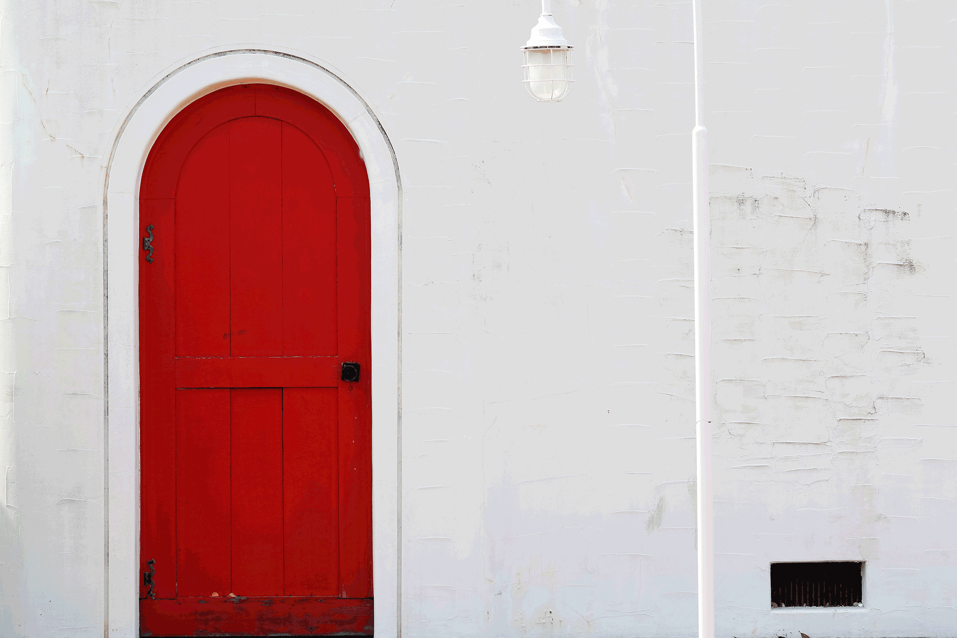 Red Door It Partners Inc