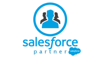 salesforce.com partner